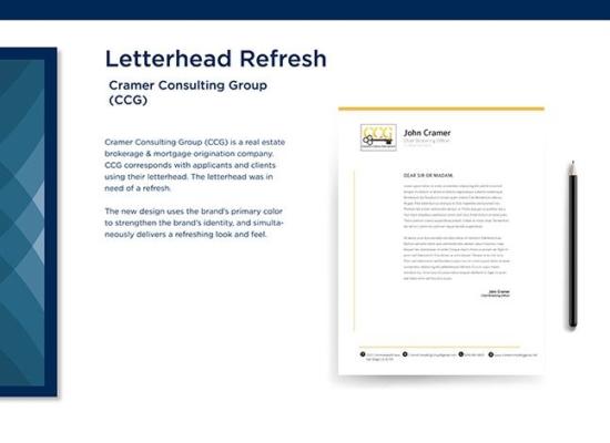 CCG_Branding_identity_Letterhead-Refresh