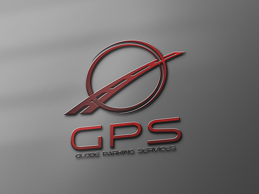 Gps_stainless-steel-wall