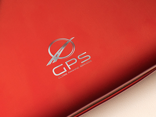 gps-logo-metallic